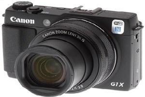 رونمایی از دوربین ۲۴.۳ مگاپیکسلی سونی با حسگرهای جدید