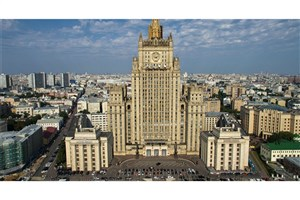 احتمال بستن کنسولگری روسیه در اربیل
