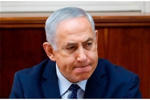 نتانیاهو به کنیا سفر کرد