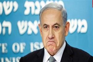 دو شرط رژیم صهیونیستی برای به رسمیت شناختن توافق آشتی فلسطین