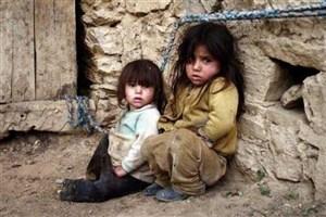 بزودی نقشه فقر برای تمامی استانهای کشور تدوین می شود