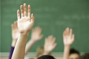 شورای دانشآموزی، صوری و تشریفاتی نیست