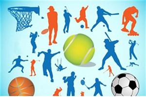 تشریح برنامههای هفته تربیت بدنی و ورزش در مشکینشهر از زبان رئیس اداره ورزش و جوانان