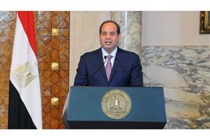 از همکاری تا همراهی مصر با رژیم صهیونیستی