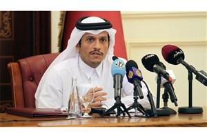تلاش عربستان برای تغییر رژیم قطر