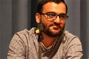 زارعیان: مستند «مدرسه» مدنظر رهبری را به جشنواره عمار میرسانم