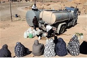طرح احیاء و تعادلبخشی منابع آب زیرزمینی استان یزد نیازمند همکاری همه مردم است