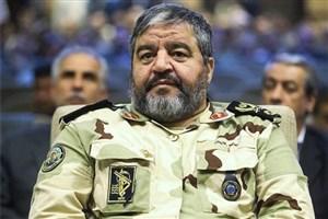 بررسی وضعیت پدافند غیرعامل کشور در برنامه «تهران بیست»