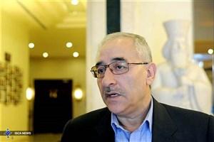 استقبال ایران از کنسرسیوم اروپایی و آسیایی برای تولید نفت