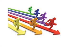 کمیته امداد تا پایان امسال 140هزار فرصت شغلی در کشور ایجاد می کند