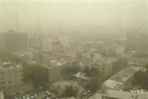 تعطیلی 19 اداره در شهرستان های خوزستان