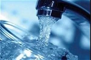 آب شرب بانه «سالم و قابل شرب» است