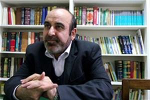 وضعیت ادبیات داستانی گلستان از نگاه  ابراهیم حسن بیگی
