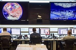 نظارت بر اطلاعات میلیون ها کاربر بریتانیایی