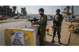 عملیات شهادت طلبانه جوان فلسطینی در جنوب بیتلحم