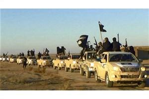 ریشه یابی داعش و سرنوشت منطقه پس از سقوط آن