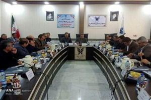 فرماندار شاهیندژ: دانشگاه آزاد اسلامی، یکی از نعمتهای اساسی پیروزی انقلاب است