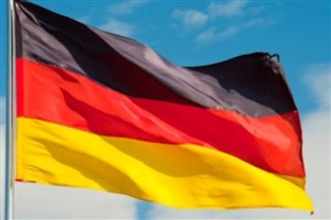 تشکیل دولت ائتلافی آینده آلمان زیر سایه اختلاف