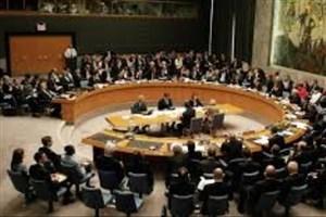 حوادث تروریستی افغانستان را محکوم  می کنیم