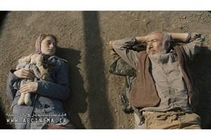 """«جزیره ذرت» نامزد بهترین فیلم اسکار در""""شب گرجستان"""
