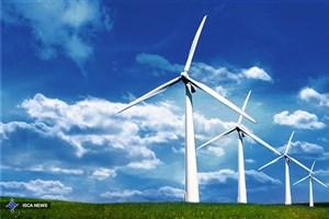 همکاری  ایران و آلمان  در حوزه آموزش  انرژیهای تجدیدپذیر