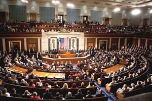تصویب طرح ضد ایرانی در راستای حمایت آمریکا از اسرائیل بود