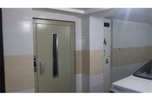 تنها راه استاندارد برای بازرسی آسانسورهای منازل مسکونی