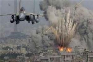 اتحاد رژیم سعودی با آمریکا و رژیم صهیونیستی در جنگ یمن
