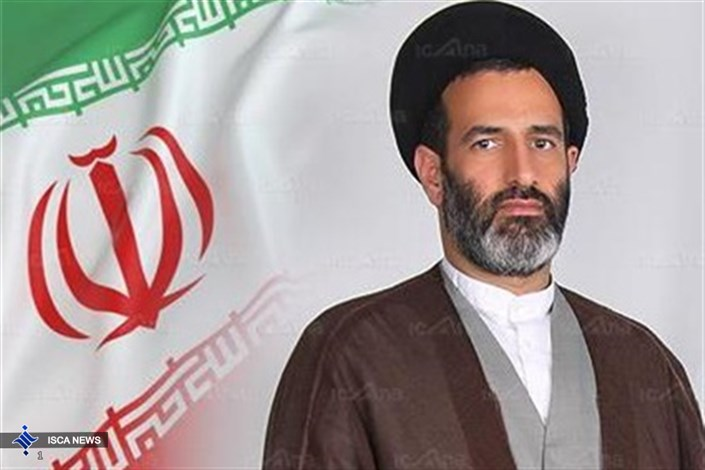 حمید حسینی کیا