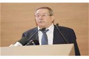 الجزایر خواستار ادامه تلاش ها برای کاهش تولید نفت شد
