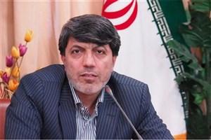 استاندار «قیزیل آوردا» قزاقستان به مازندران سفر میکند