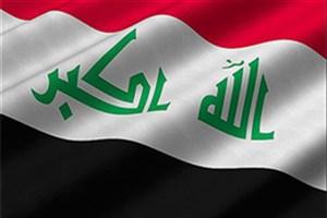 مرجعیت دینی عراق خواستار همکاری مقامات کرد با دولت بغداد شد