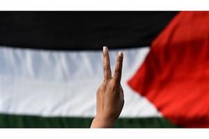 عذرخواهی وزارت خارجه روسیه از حامیان فلسطین