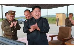 قطع روابط دیرینه اوگاندا و کره شمالی به نفع شورای امنیت