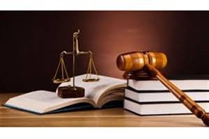 معافیت کانونهای وکلا از پرداخت مالیات