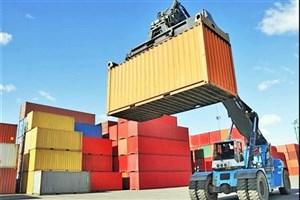 نارسایی های اقتصاد فارس برای توسعه صادرات