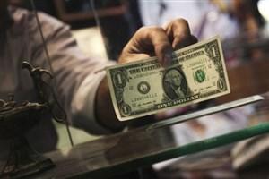فرمان راهاندازی بورس ارز در دست بانک مرکزی/ شرایط هنوز مهیا نیست