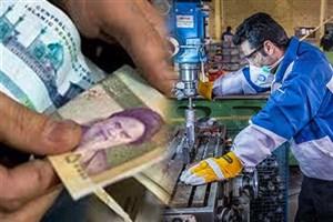 وقتی بزرگترین شرکت تولید لنت ایران از چین و برزیل واردات دارد!/ تعرفه ارزان واردات، کمر تولید داخل را شکست