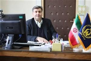1400 خانوار از زیرپوشش کمیته امداد خراسان شمالی خارج شدند