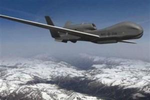 خرید  چهار هواپیمای بدون سرنشین آمریکایی  توسط سئول