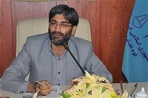 وضعیت صادرات چمدانی استان نیازمند ساماندهی است