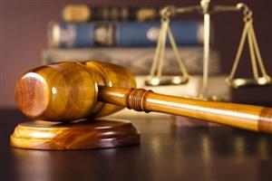 قضاتی که بازنشسته شده و دوباره مشغول به کار شدندکمتر از ۵۰ نفر است