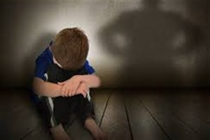 کودک آزاری که به یک معضل مهم اجتماعی تبدیل شده است