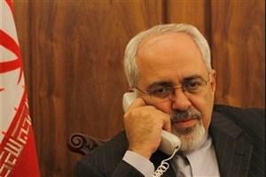 اعزام هیئتی از پاکستان به ایران برای بررسی حادثه زاهدان