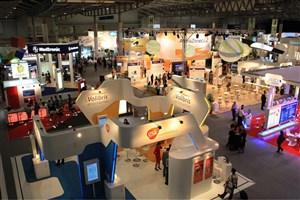 شرکت های دانش بنیان برای حضور در نمایشگاه های بین المللی تسهیلات می گیرند