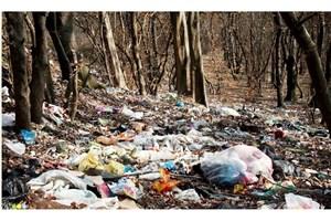 مرگ میلیونها نفر در جهان به خاطر محیط زیست آلوده