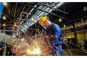 دو میلیون دانشجو آموزش صنعتی می بینند