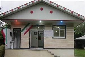 ساخت ۱۳۰ واحد مسکونی برای نیازمندان منطقه محروم هلیلان و چرداول