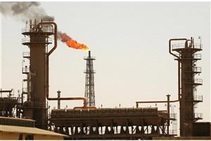 تولید روزانه نفت مناطق نفتخیز جنوب بیش از یک میلیون بشکه افزایش یافت