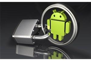 گوگل به هکرها پول میدهد!